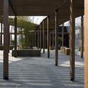 Courtesy of Jiakun Architects