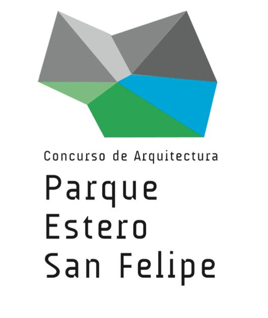 "Concurso Nacional de Arquitectura ""Parque Estero San Felipe"""