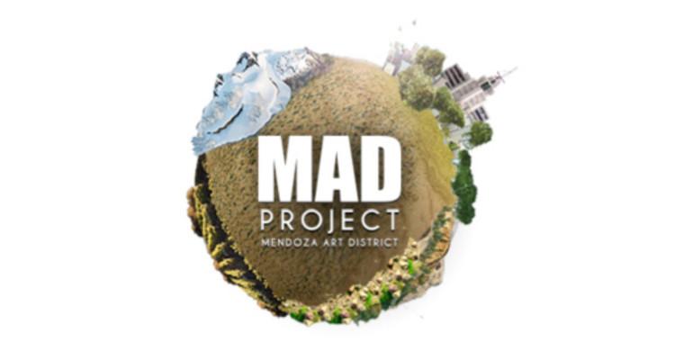 Primeiro Concurso Internacional de Arquitetura em Crowdsourcing