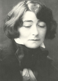 Kickstarter Campaign Seeks Funds To Produce Film About Eileen Gray , Courtesy of Christie's