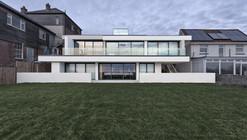 The Lighthouse 65 / AR Design Studio