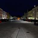 Eggenfelden Town Square