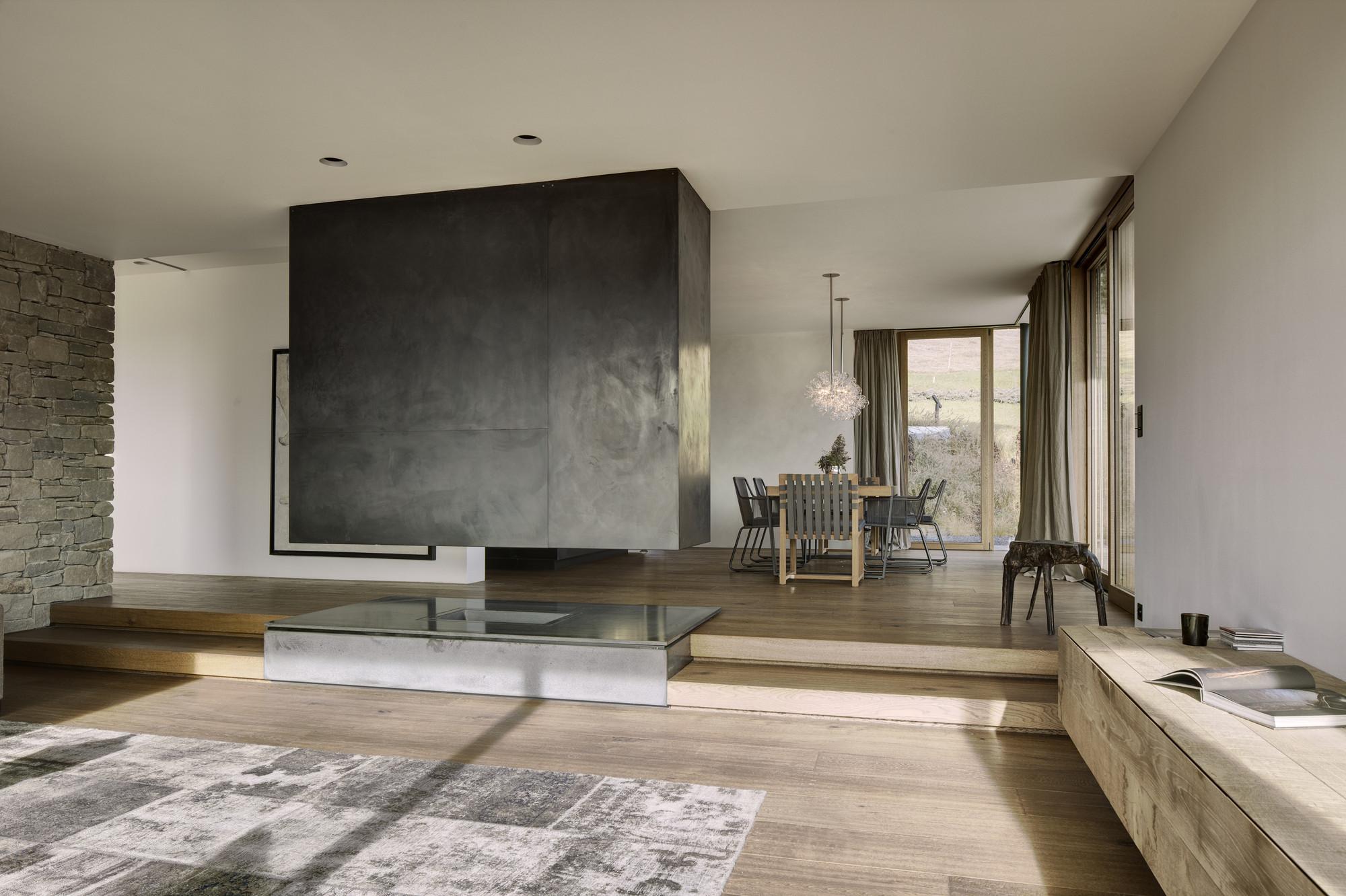 Gallery Of Haus Wiesenhof Gogl Architekten 10