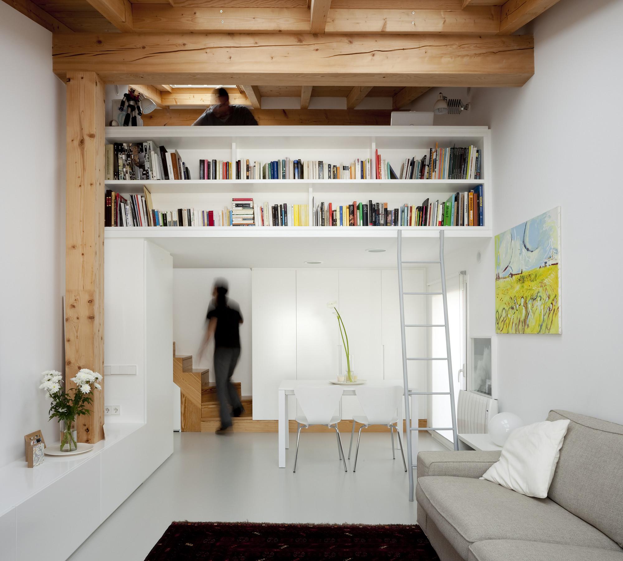 Villa Piedad / pura-arquitectura