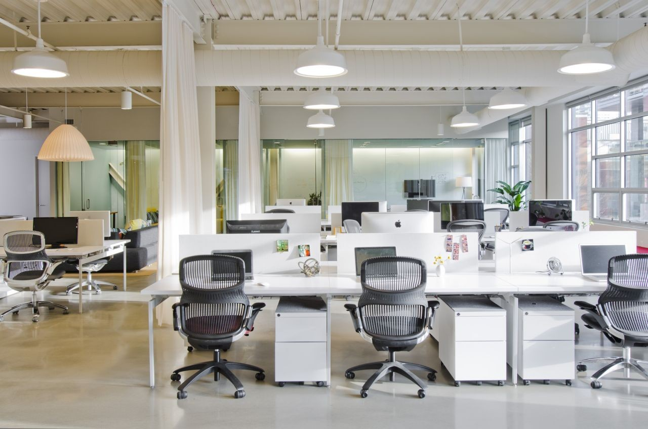 Trendy office designs blinds Elegant Fine Bora Architects Archdaily Gallery Of Fine Bora Architects