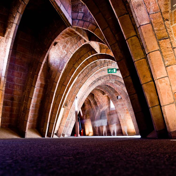 Cl 225 Ssicos Da Arquitetura Casa Mil 224 Antoni Gaud 237