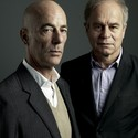 HERZOG & DE MEURON TO DESIGN THE NATIONAL LIBRARY OF ISRAEL