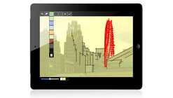 ArchDaily App Guide: Morpholio 2.0