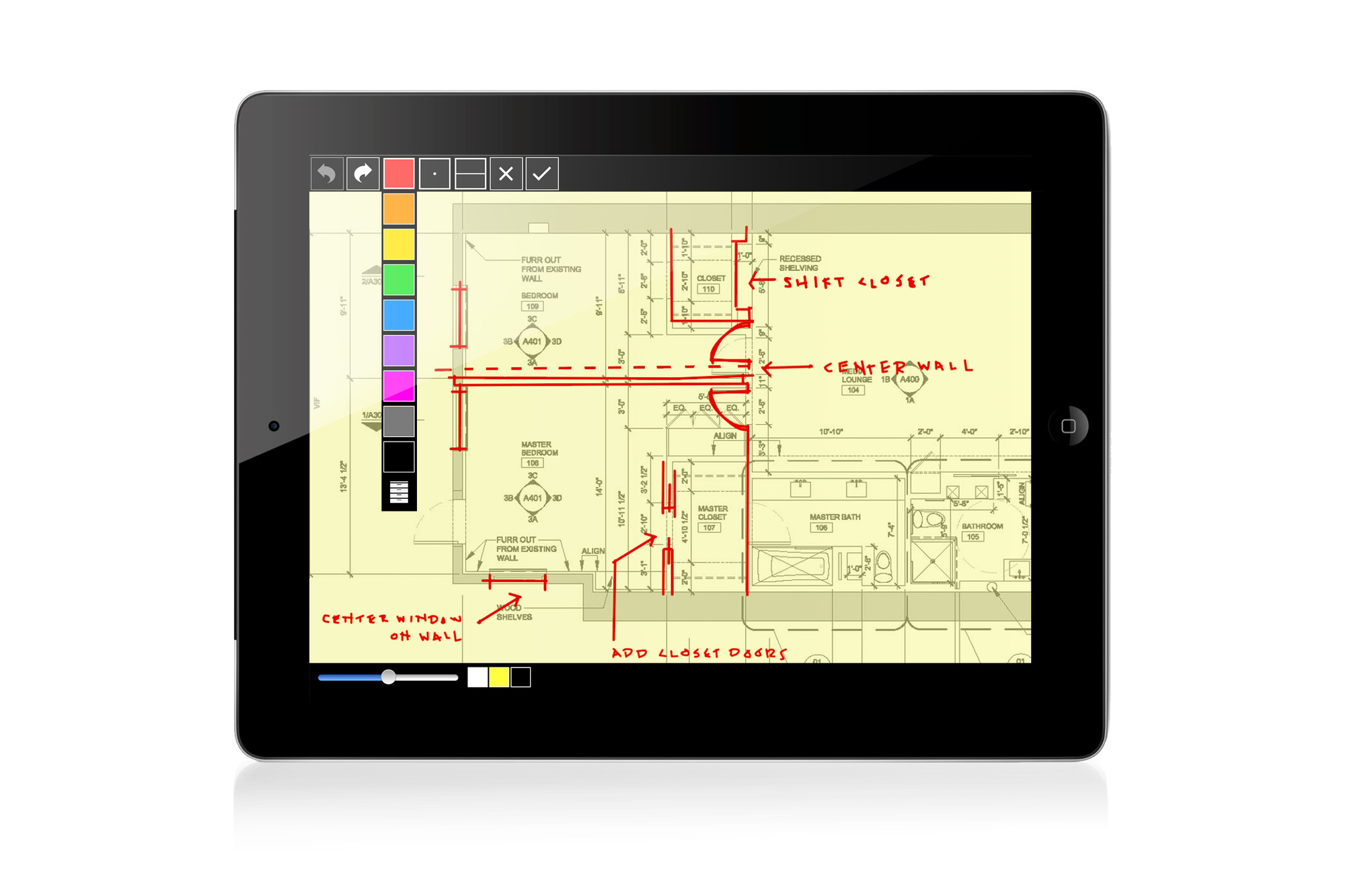 Galer a de aplicaciones para arquitectos morpholio 2 0 6 for Aplicaciones para arquitectos