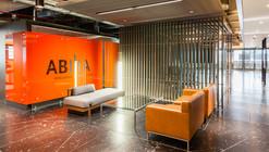 Corporativo Abilia / Bernardi + Peschard Arquitectura
