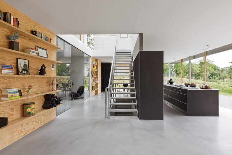 Home 09 / i29   interior architects, © i29 l interior architects
