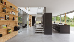 Home 09 / i29 | interior architects
