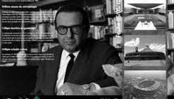 Diacronik Studio presenta Recorrido Fotográfico: Pedro Ramírez Vázquez