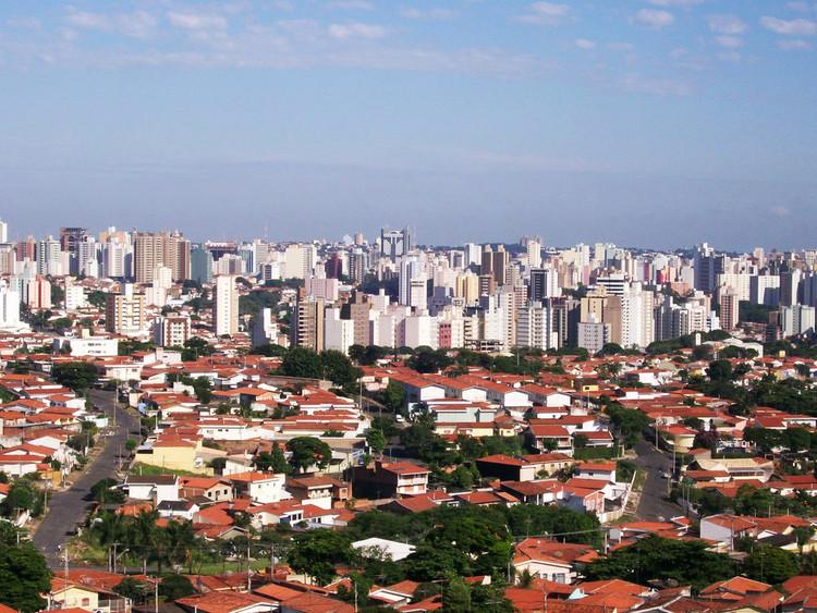 """IAB Campinas realiza o seminário """"Cidades Compactas"""", © Fasouzafreitas"""