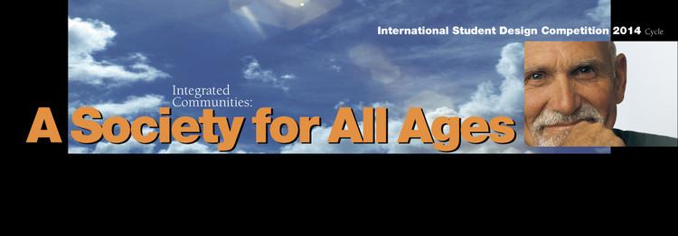 Convocatória de Concurso - soluções criativas que integrem idosos à comunidade, Cortesia de International Council for Caring Communities