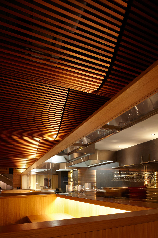 Gallery of ippudo sydney koichi takada architects 6 for Architects sydney