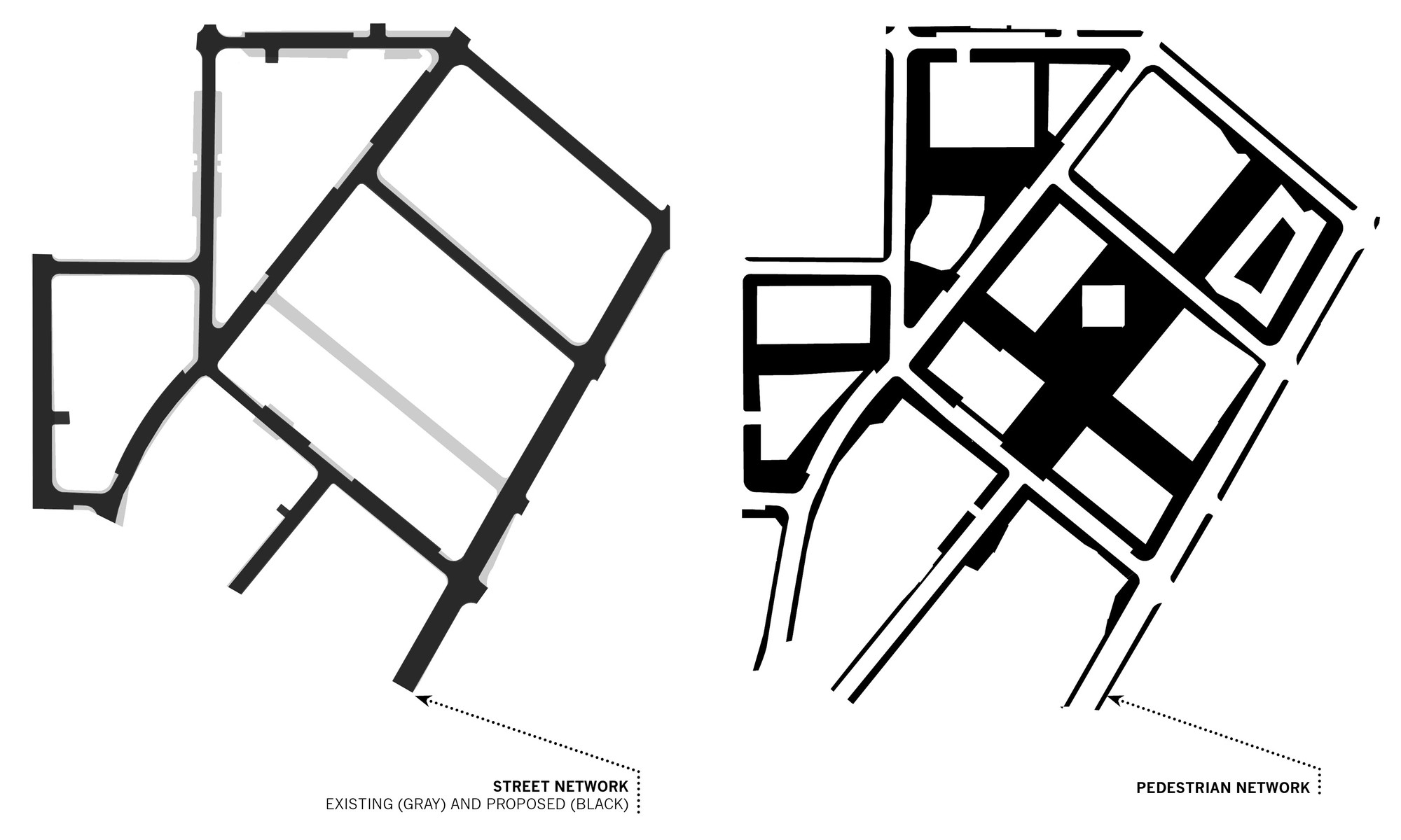 u0026 39 new acadia  retrofitting urban decay u0026 39  winning proposal