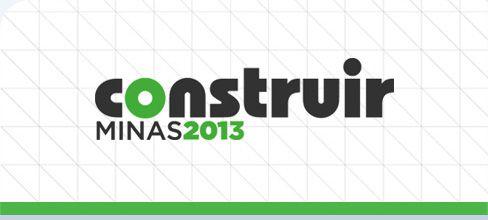 Construir Minas lança competições para estudantes de engenharia e arquitetura