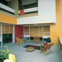 CHARLES CORREA: INDIAS GREATEST ARCHITECT
