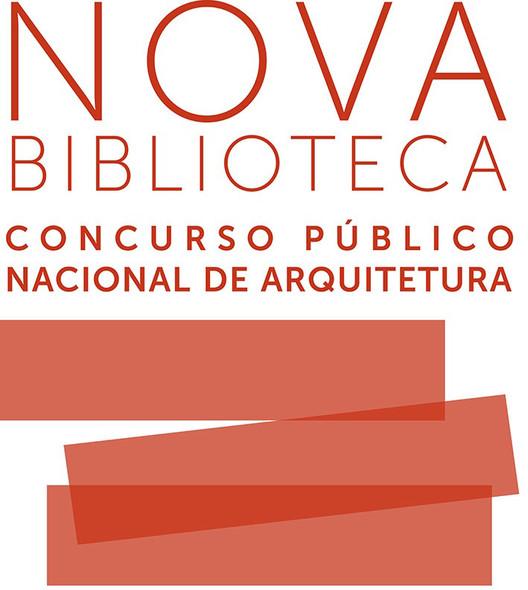 Concurso Nacional para a Nova Biblioteca da Faculdade de Direito da USP