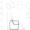 Silla toad ignacio hornillos design studio plataforma for Studio design sillas