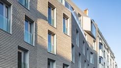 LENS 021 Housing / Urban Platform