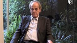 Entrevistas: Teodoro Gonzalez de León