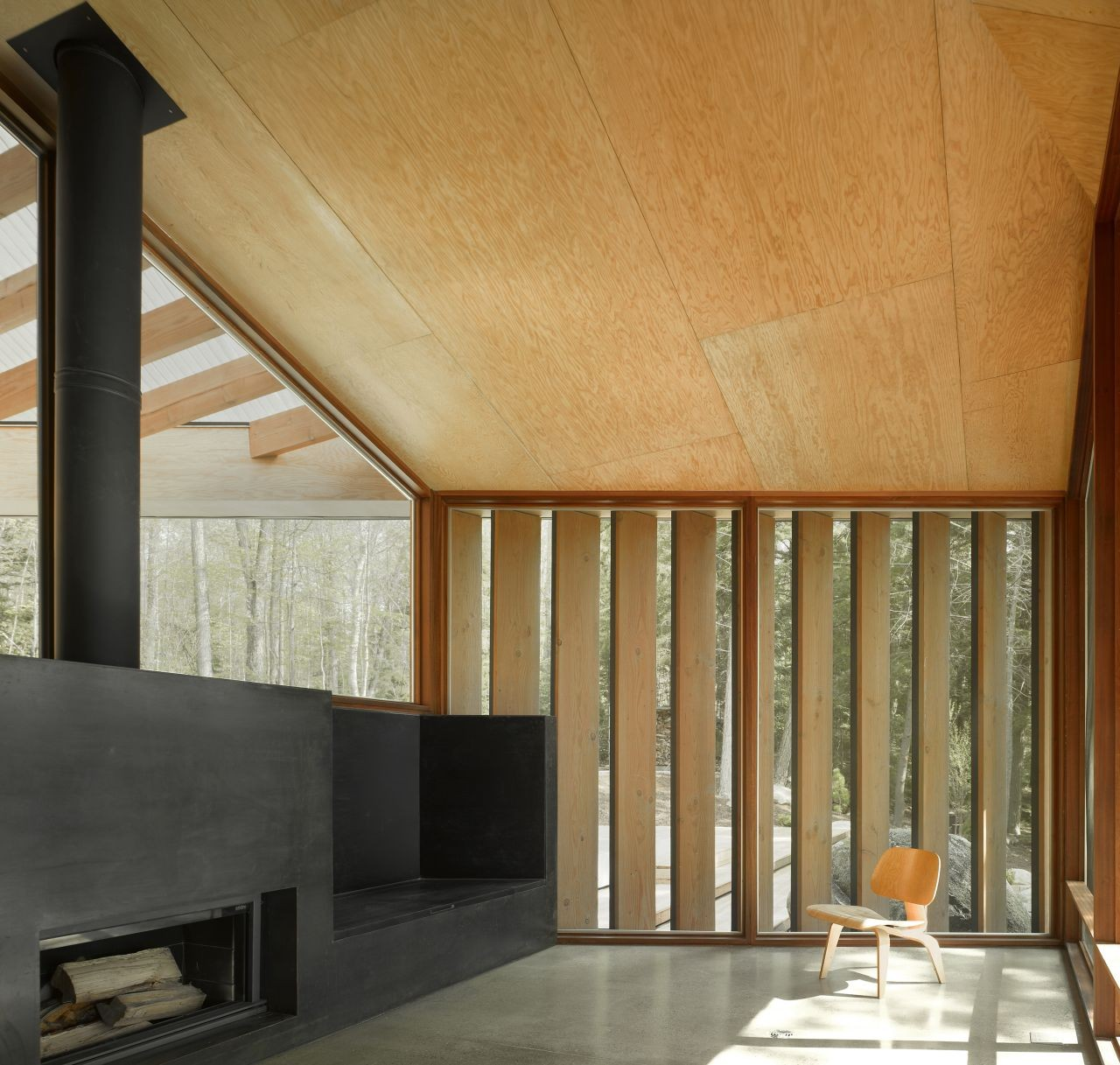 Black Pine Design Studio