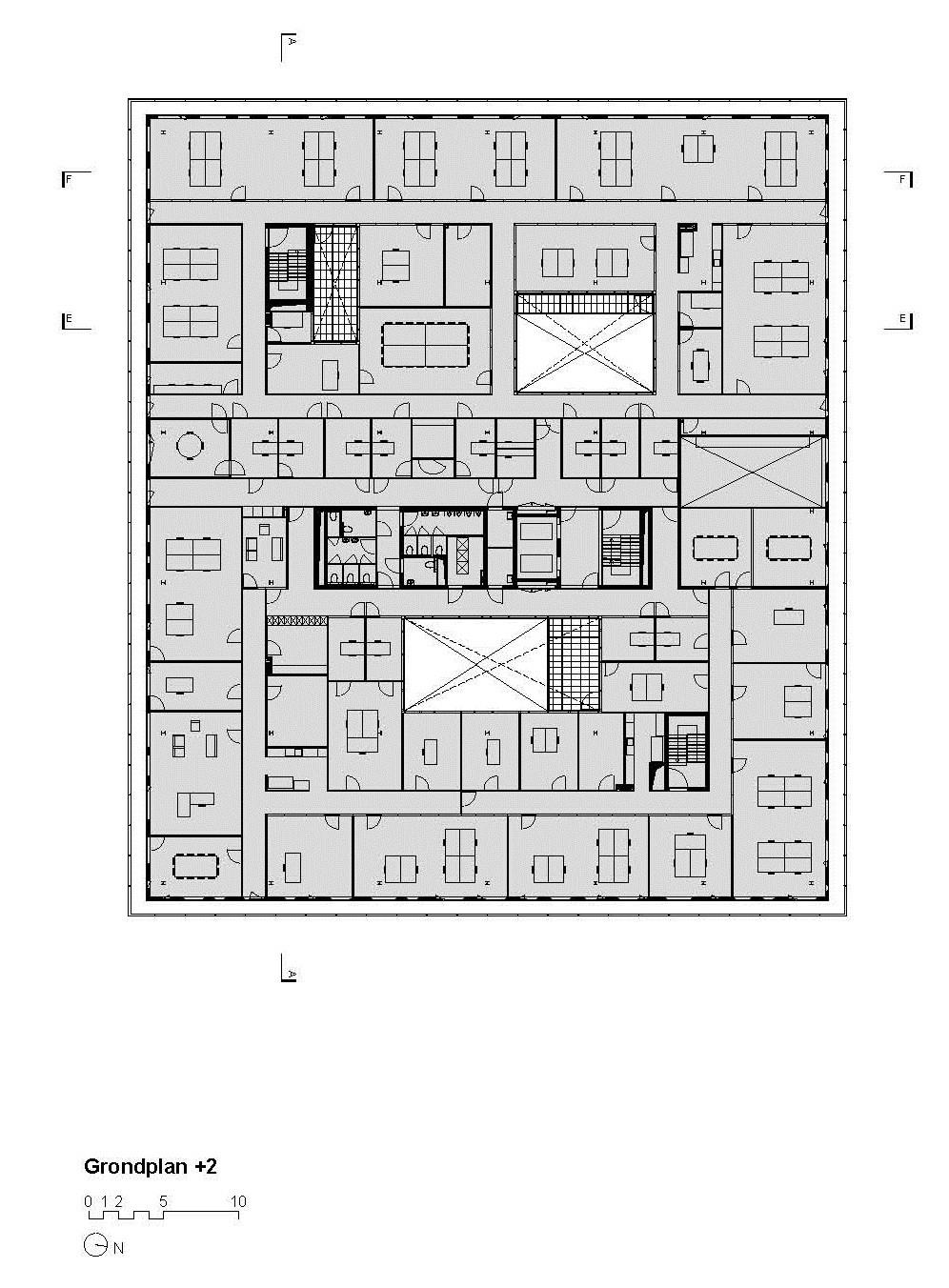 M1009 Cucv Wiring Diagram | Wiring Liry on