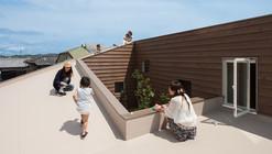 Casa J / Keiko Maita Architect