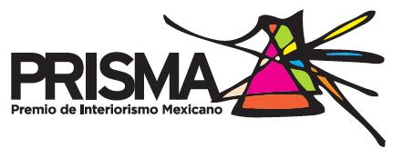Ganadores del Premio de Interiorismo Mexicano Prisma 2013