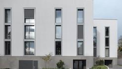Housing Im Forster / EM2N