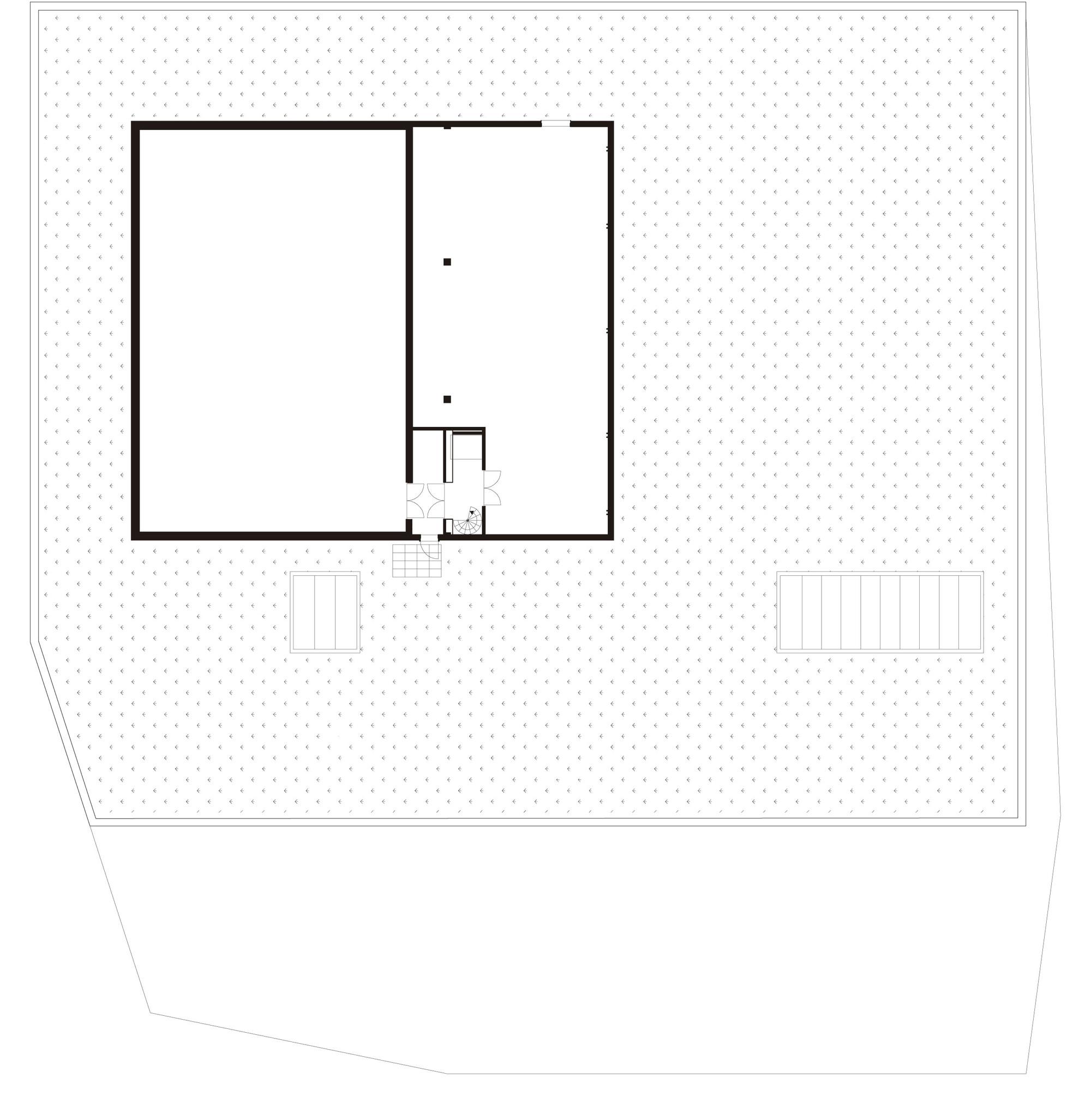 Galer 237 A De Kunstcluster Van Dongen Koschuch 22