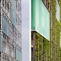 Courtesy of RMA Architects