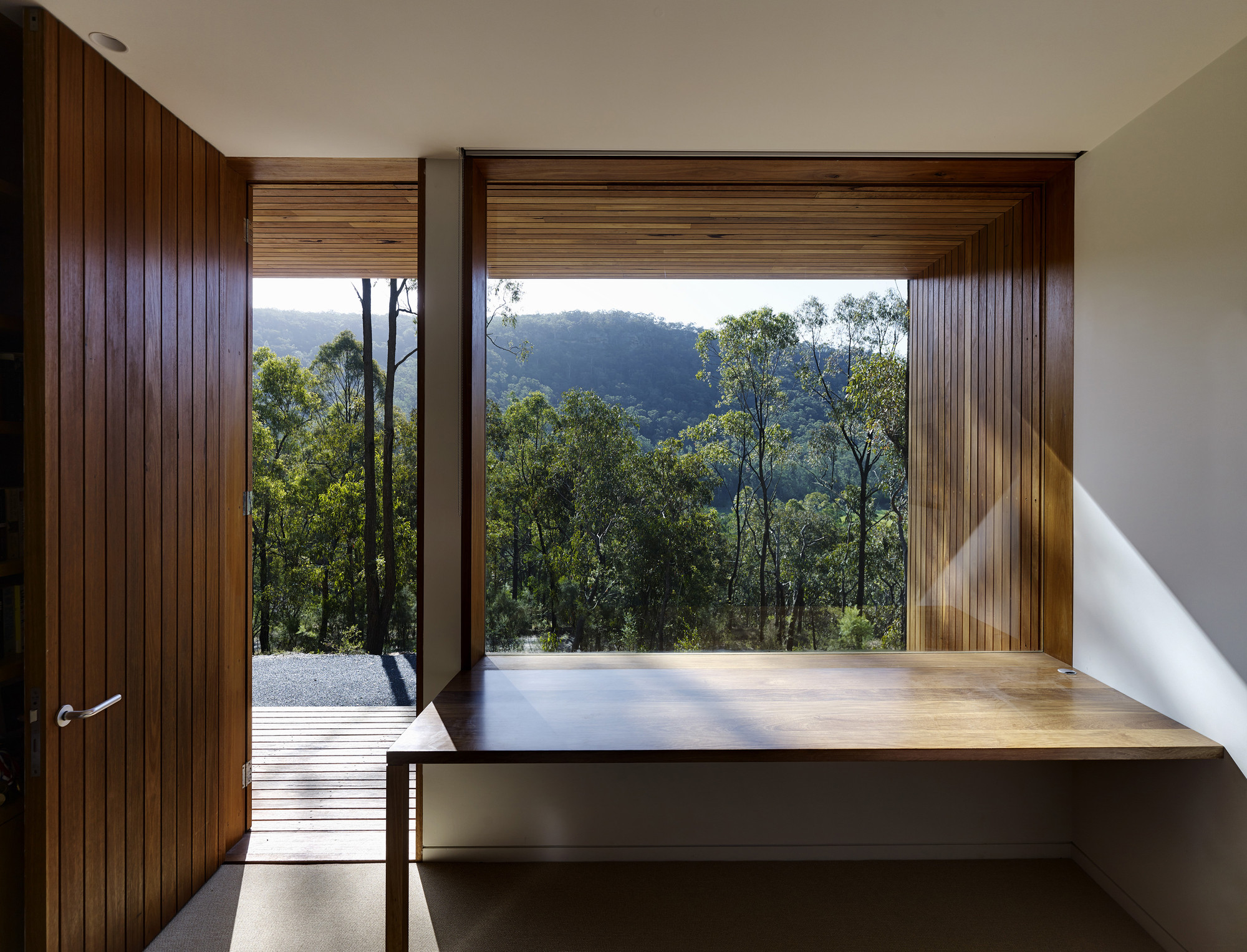 St Alban's House / Rory Brooks Architects