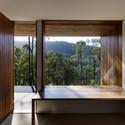 Courtesy of Rory Brooks Architects