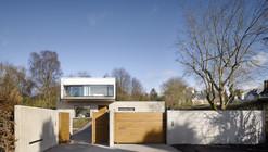Casa 784 / Stephenson ISA Studio