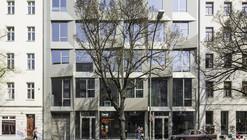TOR 149 / Graft Architects