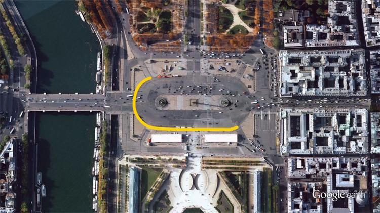 Hangouts On Air – A importância da praça pública e da internet para as trocas de ideias , via Google
