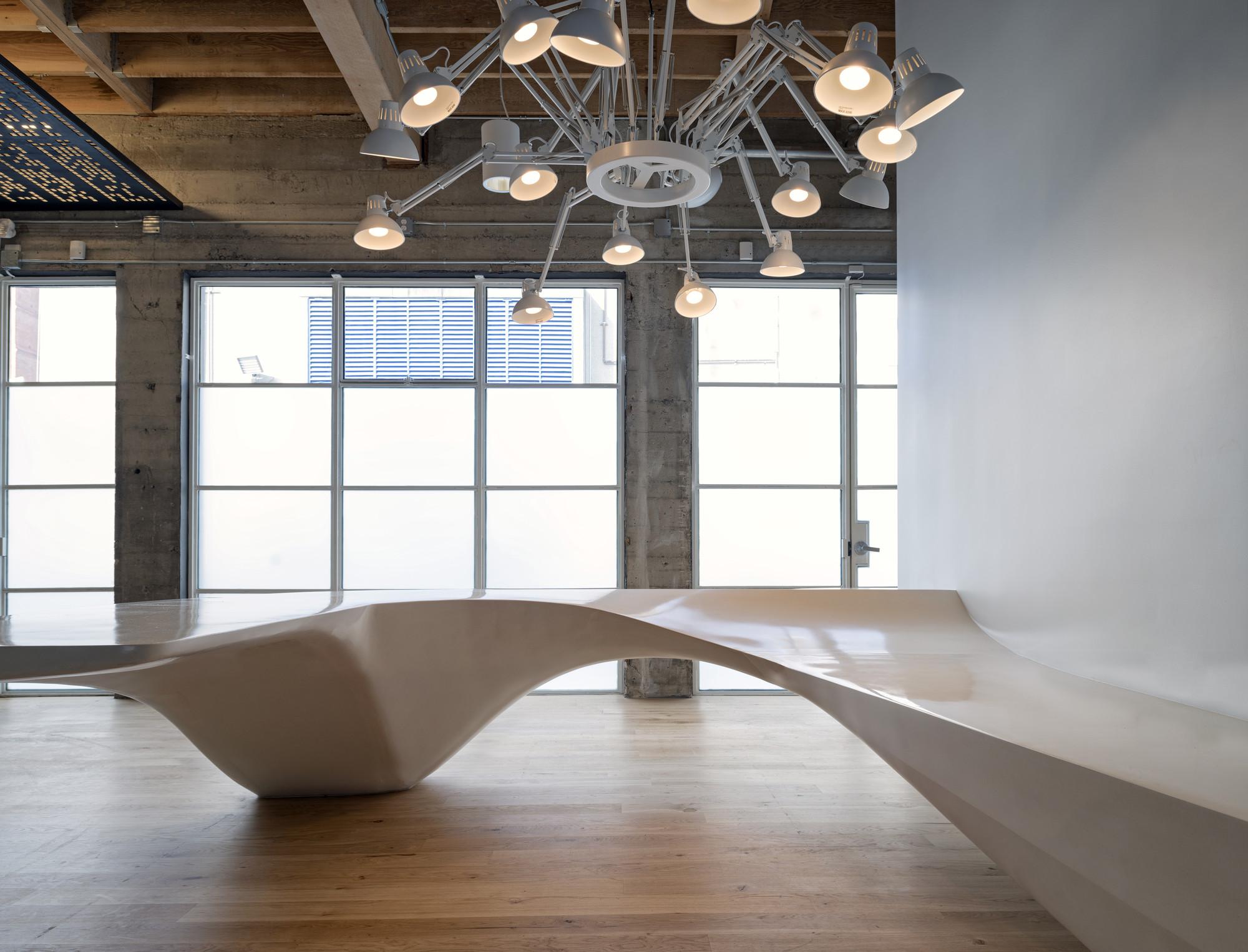 evernote office studio oa. Jasper Sanidad Evernote Office Studio Oa