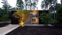 Casa Sengataki / Case Design Studio