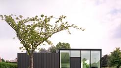 Linq / NU architectuuratelier