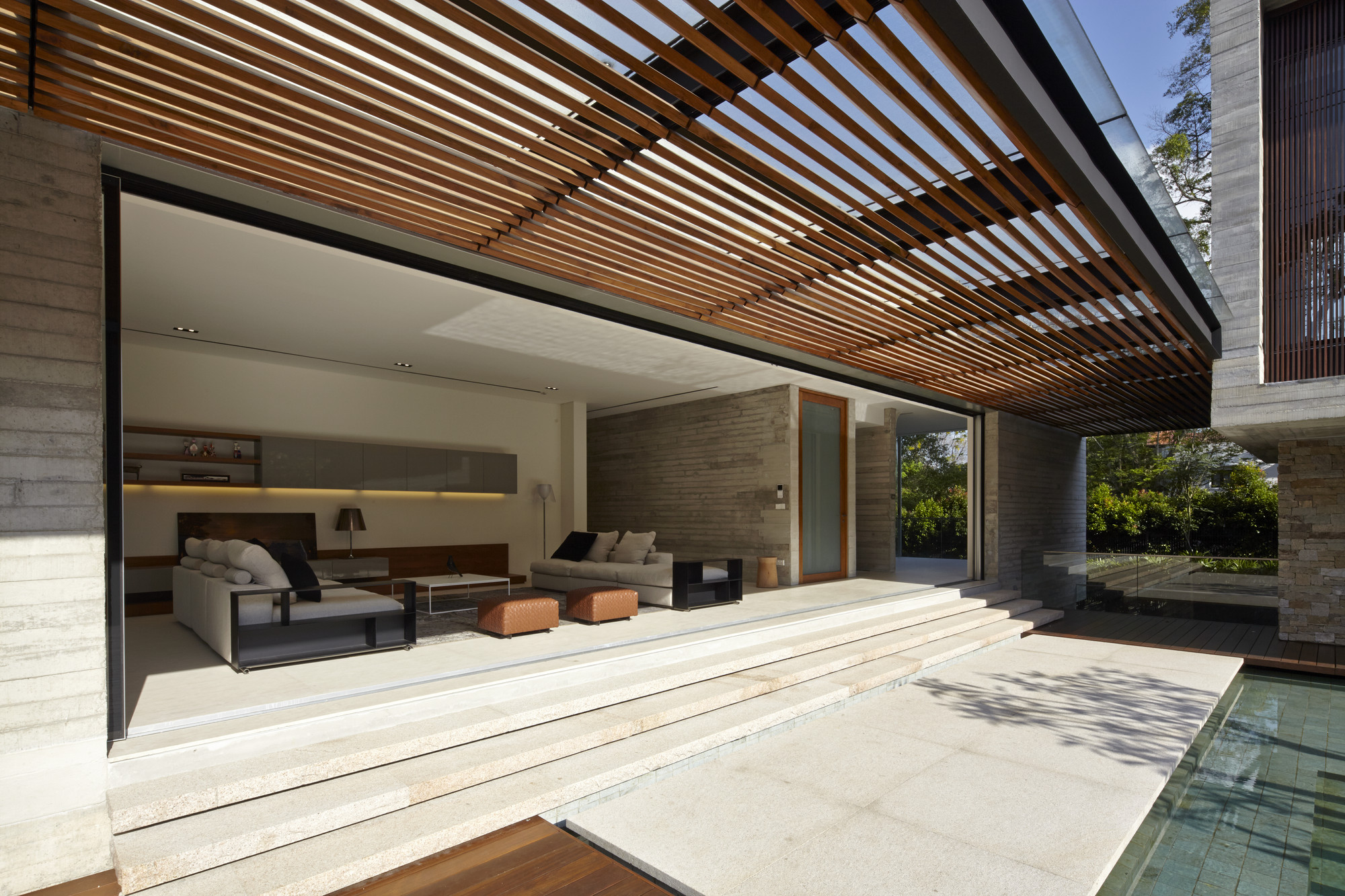 Gallery of jkc2 ong ong pte ltd 25 for Patios lujosos