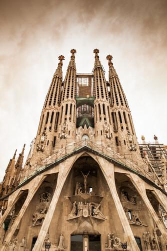 © alexsalcedo / Shutterstock.com