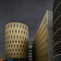 Photo by Jeroen van de Wiel – http://www.flickr.com/photos/52312216@N07/