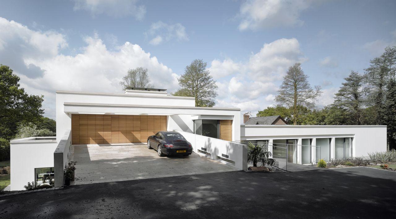 house 780 stephenson isa studio archdaily