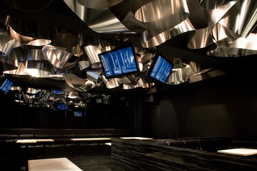 Courtesy of Moriyuki Ochiai Architects