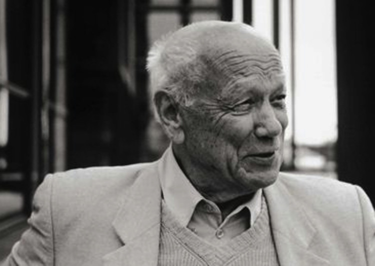 "Arquiteto dinamarquês Henning Larsen, ""Mestre da Luz,"" morre aos 87 anos, Cortesia de  Henning Larsen Architects"