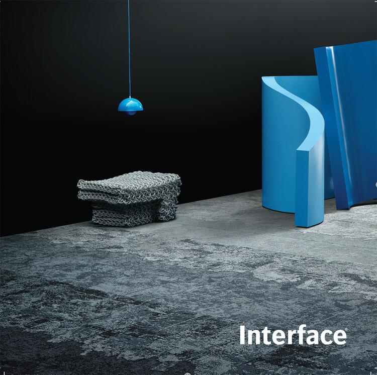 Interface apresenta sua nova coleção em evento em Belo Horizonte, Cortesia de Interface