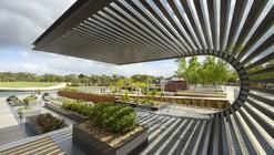The Australian Garden / Taylor Cullity Lethlean + Paul Thompson